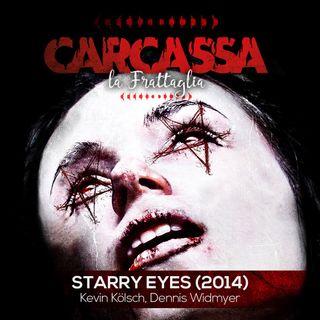 Frattaglie Femminili Ep.5 - Starry Eyes