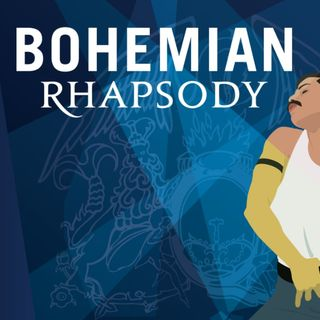 Bohemian Rhapsody è davvero il miglior Biopic di sempre?