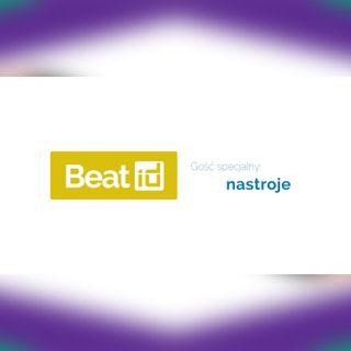 BeatID - season 1, episode 1 (with Nastroje)