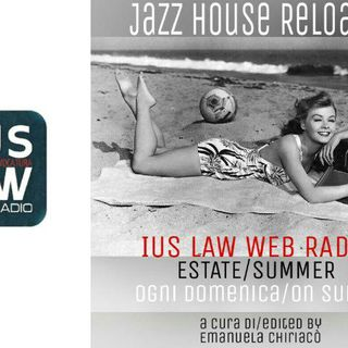Jazz House - Jazz Summer