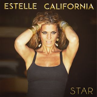 From France to Cali with love it's Estelle California and My Name is Freedom on The Mike Wagner Show!
