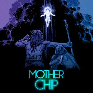MotherChip #315 - Loop Hero, localização de jogos e mais (com Felipe Pepe)