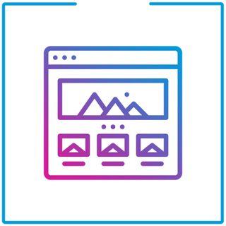 Que es una Landing Page y como debes de utilizarlas