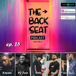 "25. ""Priti Thick Patel"" 