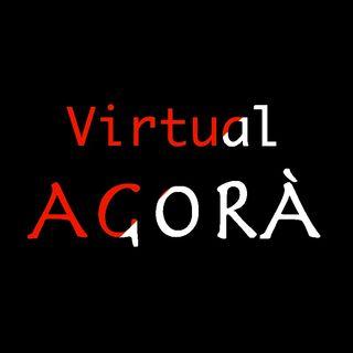 Introduzione - Virtual Agorà