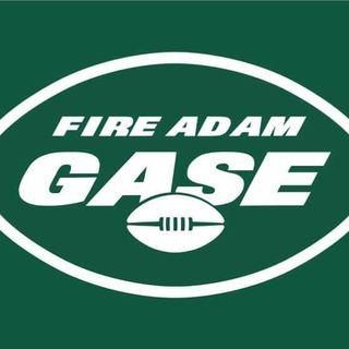 Jets Lose to Dolphins 26-18 in Miami- Post Game Reax
