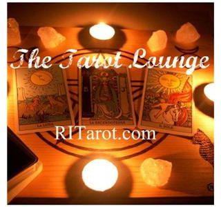 Tarot and More