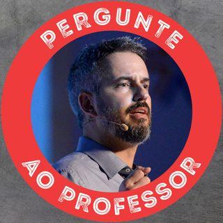 O novo professor: minha palestra na Bett Educar 2019