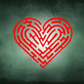 Agamia: contra el amor #sersiendo