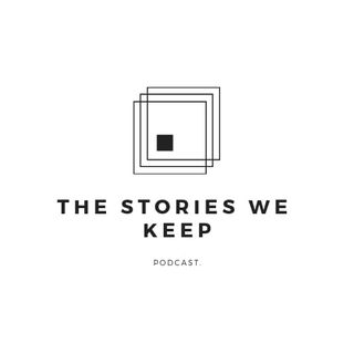 Episode One: The Female Body