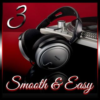 Smooth & Easy 3 (Music)