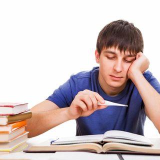 ¿Se debe terminar con el esquema de repetir el año escolar?