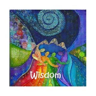 Womens Wisdom Circle-Change Limiting Beliefs