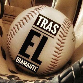 Ep14. Especial rivalidades!!!