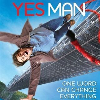 """Yes Man"" Movie Talk, Final Tabula Rasa Mystery School Session with David"