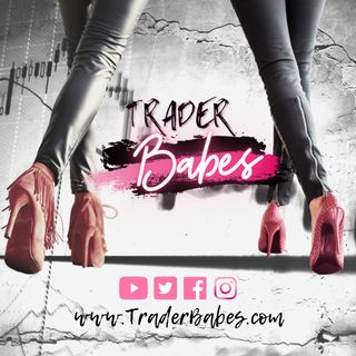Trader Babes: Get to Know the Babes Ep 2