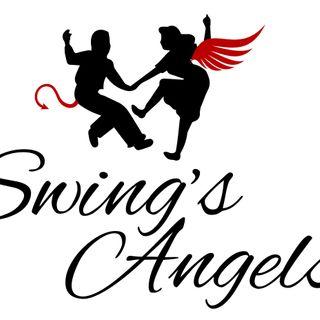Swing's Angels - dance cool