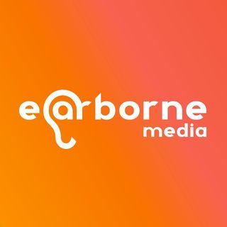 Earborne Media