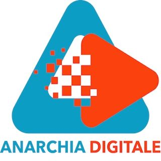 Anarchia Digitale