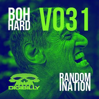 Randomination V031 - Boh Hard