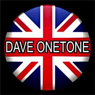 DAVE ONETONE - CLASSIC