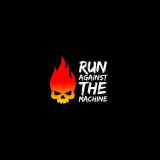 Run against the machine