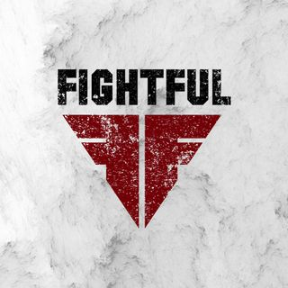 Fightful: MMA & Pro Wrestling
