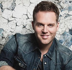 Matthew West - the Ripple Affect of Music and Culture