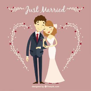 Episode 5. Wedding Superstitions