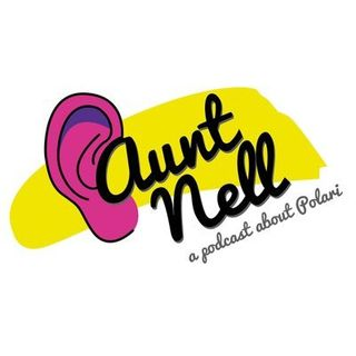 An Introduction to Aunt Nell