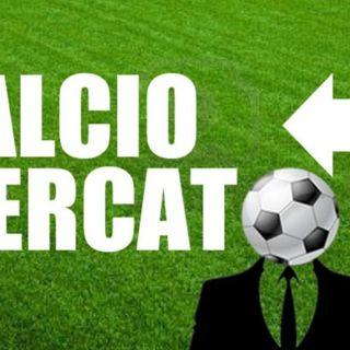 Valzer panchine: Dionisi al Sassuolo, Fonseca al Tottenham. Mercato calciatori: Donnarumma è quasi al PSG