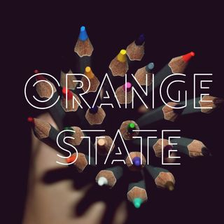 Anovergy - Orange State 003