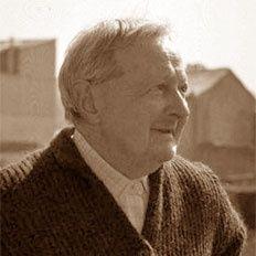 Camillo Sbarbaro: A mio padre