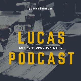 5G, Bill Gates, Elon Musk, Şeytan, Komlo Teorileri - Lucas Podcast #12