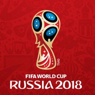 Soccer 2 the MAX:  World Cup 2018 Predictions Show