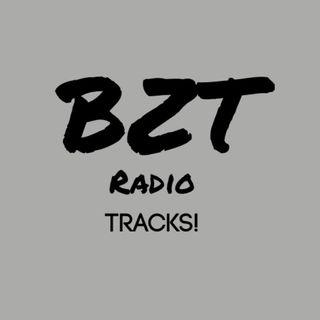 BZT Radio 1; 6-18-16