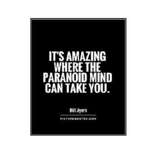 #tromsø Mind-bending annoyingness