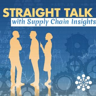Supply Chain Insights