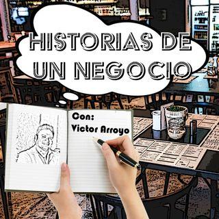 EP6Historias - Historias de un bar
