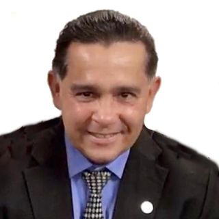 La intervención de los Peritos Oficiales en Procesos Civiles, Laborales y Lopnna