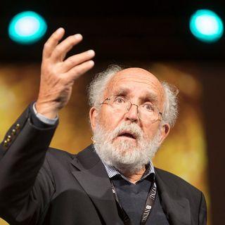Ganan Nobel de Física 2019 investigadores de exoplanetas