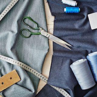 Operativo il credito d'imposta per moda e tessile