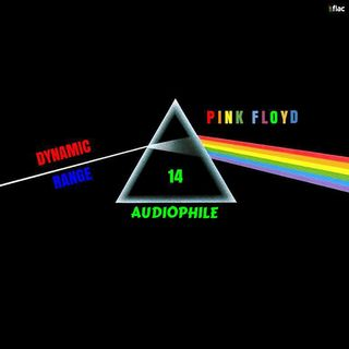 Especial PINK FLOYD AUDIOPHILE COLLECTION PT01 Classicos do Rock Podcast #PinkFloyd #avengers #thanos #ironman #thor #nebula #mantis #hulk