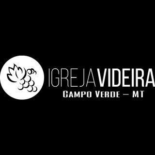 RÁDIO VIDEIRA CAMPO VERDE