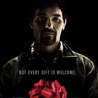 Joel Edgerton The Gift