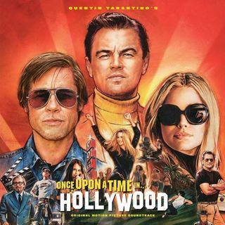 Critica Érase una vez en… Hollywood (El Mini Podcast)