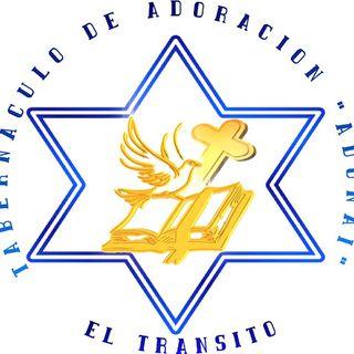 001 TE LOAMOS, OH DIOS  Tabernáculo Bíblico Bautista Amigos de Israel