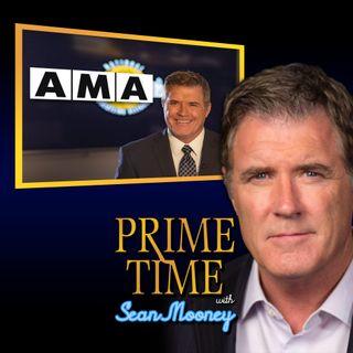 AMA: Ask Mooney Anything!