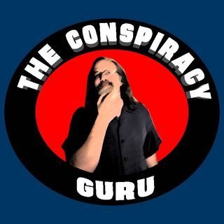 The Life & Death of Marilyn Monroe | The Conspiracy Guru Ep. 7 | ZIMA PODCASTING NETWORK