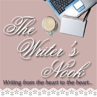 Writing: Business or Hobby??? with Carol Topp
